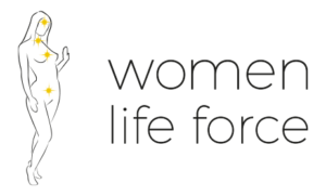 women life force